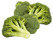 Parents_compact_original_broccoli_lg