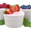 Kids_compact_original_yogurt_fruit_lg
