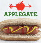 Kids_compact_applegate_flipit_hot-dog-wheat-bun