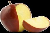 Parents_compact_original_apple_red_whole_lg