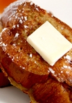 Original_butternut_squash_french_toast
