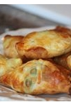 Original_lunchbox-pastry-image