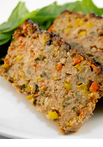 Original_turkey-meatloaf-image