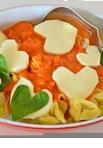 Original_i-love-you-so-tortellini