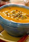 Original_roasted-squash-soup-image
