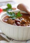 Original_black-bean-chili