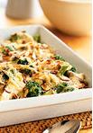 Original_easy-turkey-curry-casserole