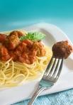 Original_spaghetti-image
