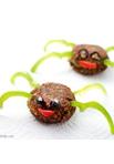 Original_falafel-spiders-image
