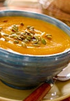 Original_holiday-soup-image