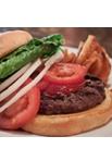 Original_buffalo-burger