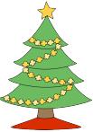 Original_christmas-tree-image