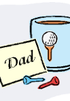 Original_fathers-day-cards-image