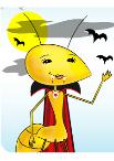 Original_halloween-image
