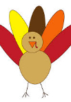 Original_turkey-image