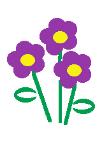 Original_flowers-image