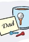 Original_fathers-day-image