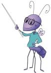 Original_ant-teacher-image