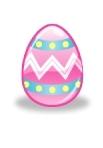 Original_easter-egg-image