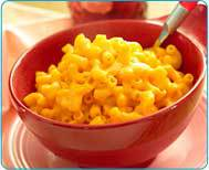 More_original_photo-recipe-macncheese