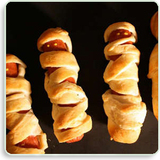 More_applegate_mummy_dogs