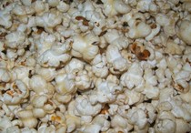 More_caramel%20popcorn