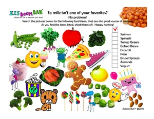 math worksheet : kids activities  healthy games  worksheets for kids  zisboombah : Food Worksheets For Kindergarten