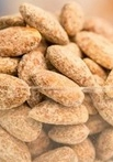 Original_maple-covered-almonds-image
