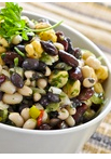 Original_bean-salad-image