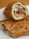 Original_corned-beef-cabbage-egg-roll-image