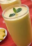 Original_mom-mango-smoothie-image