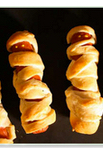Original_hotdog-image