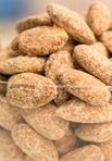 Original_maple-covered-almonds