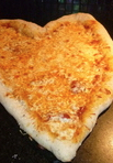 Original_heart-pizza-image
