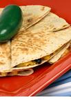 Original_baked-bean-and-cheese-quesadillas-image