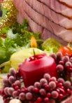 Original_holiday-menu-image