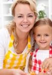 Original_mom-daughter-cooking-image
