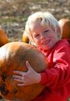 Original_kid-pumpkin-image