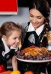Original_thanksgiving-image