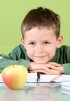Original_student-apple-image