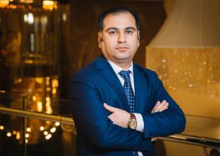 """Dr. Abduləli Əliyev: """"Hər bir əməliyyat cərrahın imzasını daşıyır"""""""