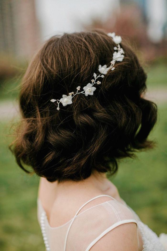 wedding-hairstyles-25-01172015-km