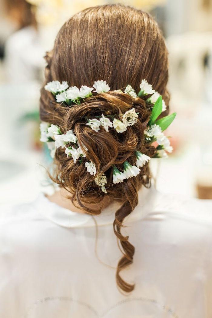 wedding-hairstyles-21-01172015-km