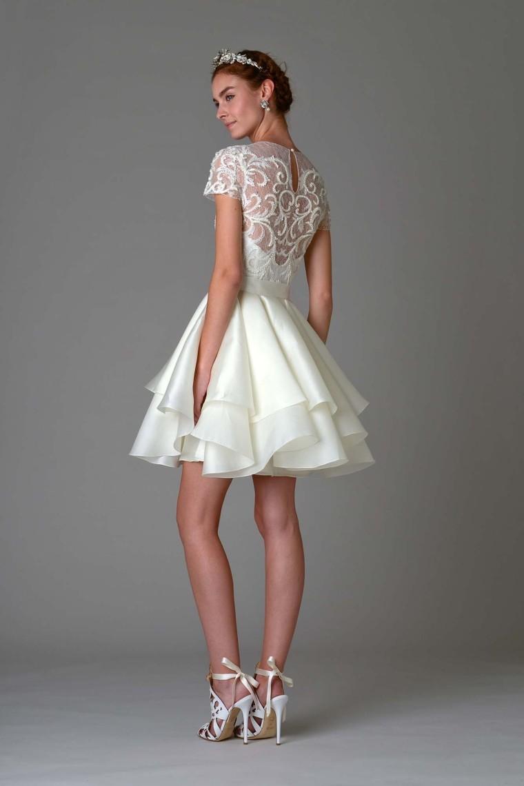 marchesa-bridal-Look1_back