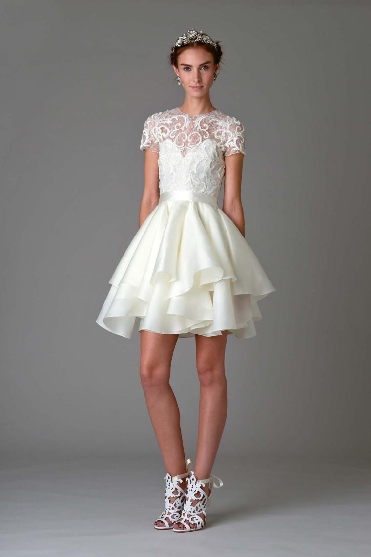 marchesa-bridal-Look1_front