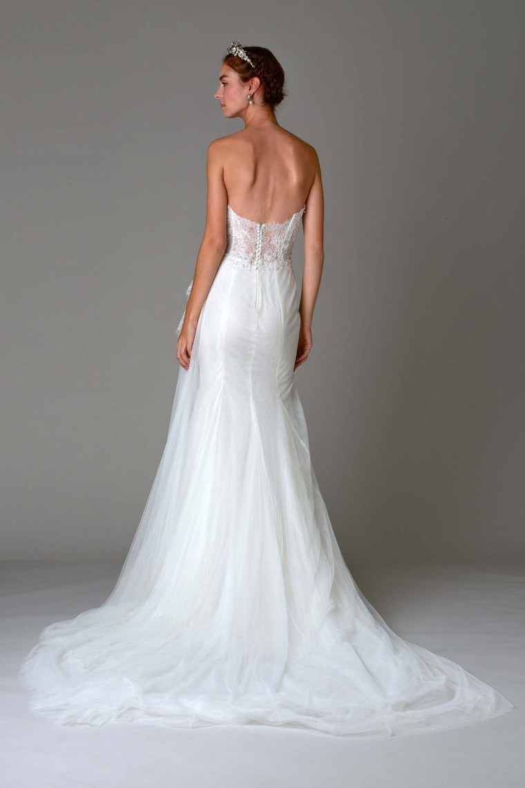 marchesa-bridal-Look4_back