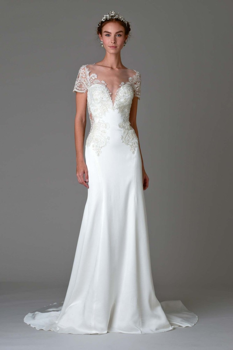 marchesa-bridal-Look5_front