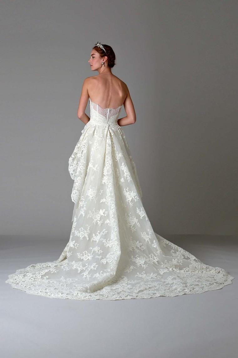 marchesa-bridal-Look6_back