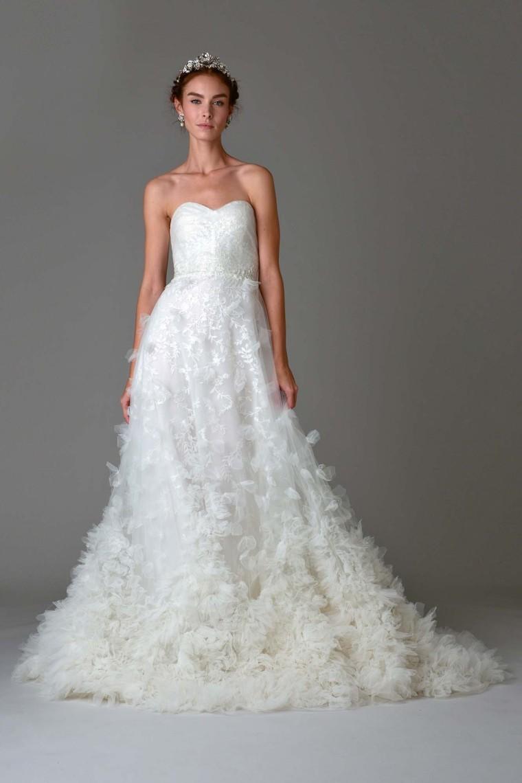 marchesa-bridal-Look8_front
