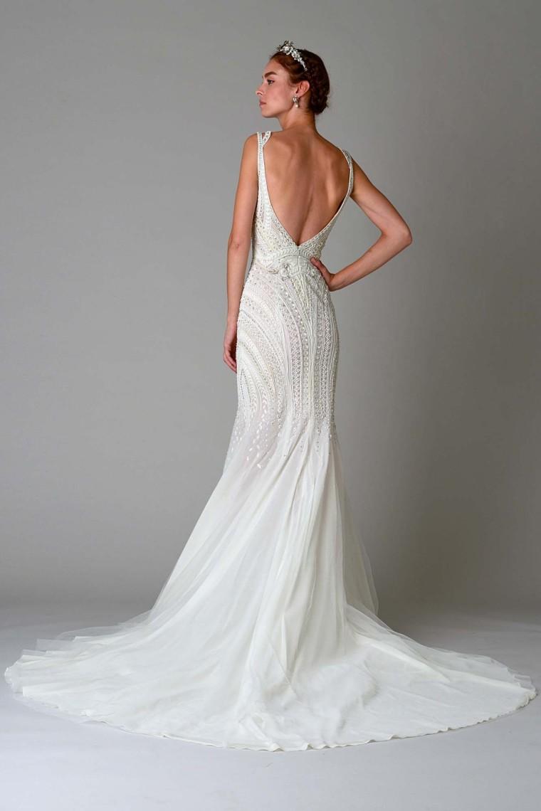 marchesa-bridal-Look9_back